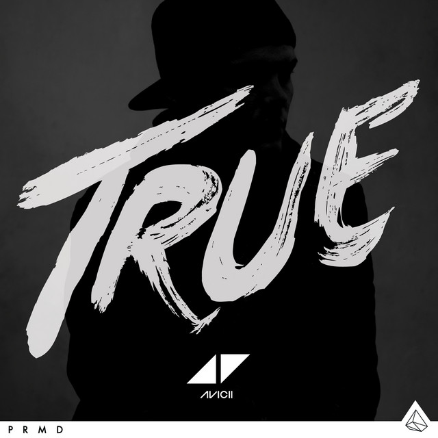 Cover: Avicii - Wake Me Up