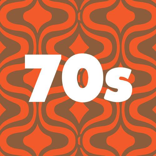 Cover: Gerry Rafferty - Baker Street (Edit)