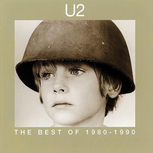 Cover: U2 - Pride (In the Name of Love)